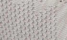 Cloud Fabric swatch image