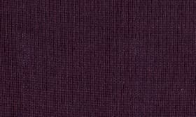 Purple Plum swatch image