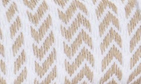 Linen swatch image