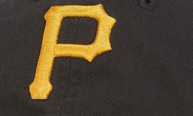 Pirates swatch image