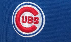 Cubs swatch image