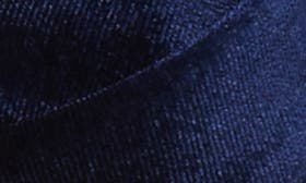 Midnight Fabric swatch image