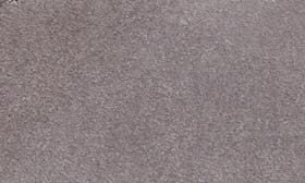Steel Grey Suede swatch image