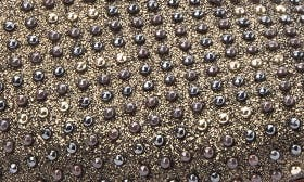 Bronze Suede swatch image