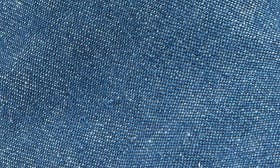 Denim Fabric swatch image