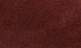 Sable Suede swatch image