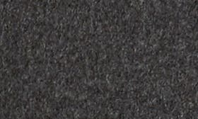 Charcoal swatch image
