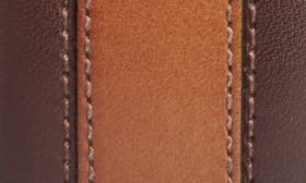 Tan/ Dark Brown swatch image