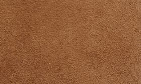 Chestnut Brown swatch image