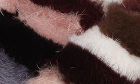 Multi Fur swatch image