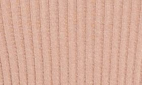 Nude swatch image
