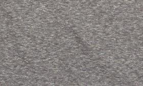 Ice Athletic Grey swatch image