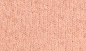Coral Clay swatch image