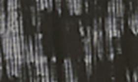 Black Shibori Fade swatch image