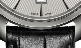 Black/ Titanium swatch image