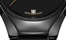 Titanium swatch image