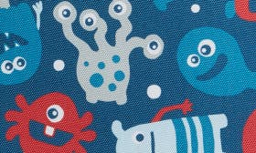 Boo swatch image selected