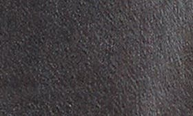 Mixed Tape Washed Black Denim swatch image