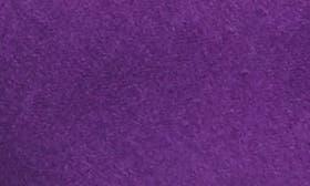 Purple Satin swatch image