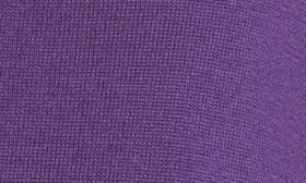 Purple Rain swatch image