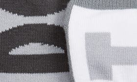 White/ Grey swatch image