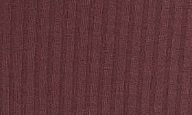 Red Tannin swatch image