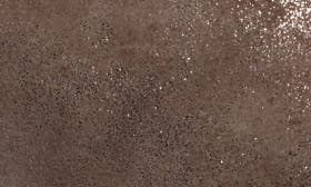 Smoke Foil Suede swatch image