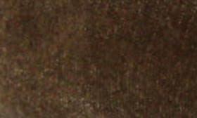 Mink Velvet Fabric swatch image