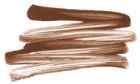 4 Copper Crush swatch image