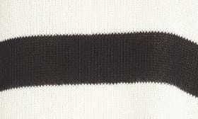 Black/ Offwhite swatch image