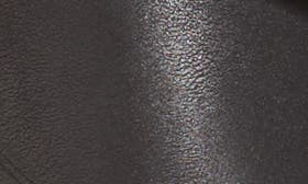 Very Black swatch image