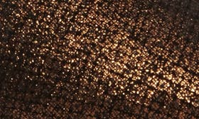Bronze Embossed Leather swatch image