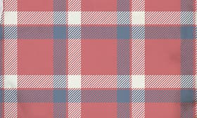 Camper Plaid swatch image