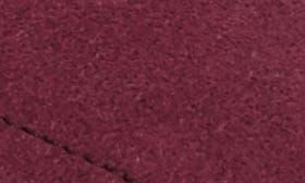 Purple/ Purple/ Marshmallow swatch image selected