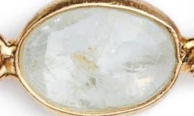 Larimar/ Aquamarine swatch image