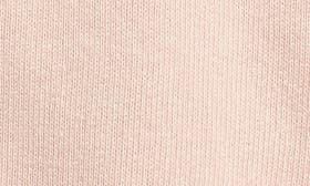 Pink Beige swatch image