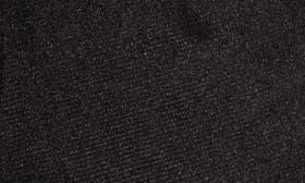 Black Velvet swatch image selected