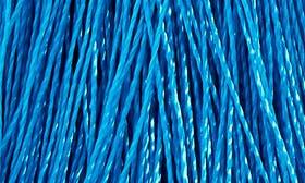 Bright Blue swatch image