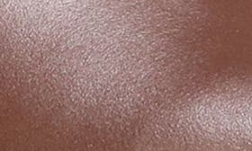 Caramel Leather swatch image
