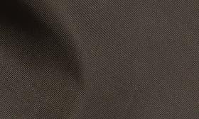 Olive/ Blush Lining swatch image