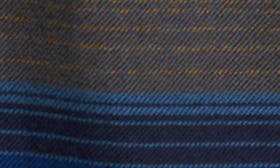 Blanket Stripe Navy Blue swatch image