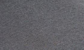 Granite swatch image