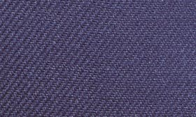Dress Blues/ Khaki swatch image