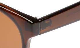 Brown Crystal/ Brown swatch image