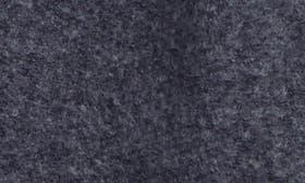 Navy Denim Bear swatch image