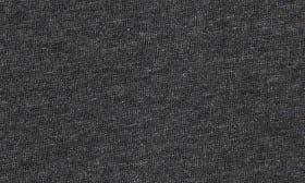 Grey Hthr swatch image