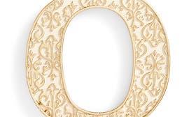 Gold-O swatch image