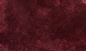 Mauve Fabric swatch image