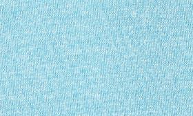 Space Blue swatch image