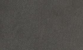 Dark Slate swatch image